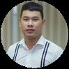 Nguyễn Bách