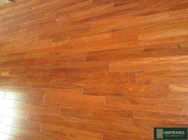 Sàn gỗ lim Nam Phi 15x90x600mm