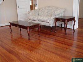 Sàn gỗ lim Nam Phi 15x90x900mm