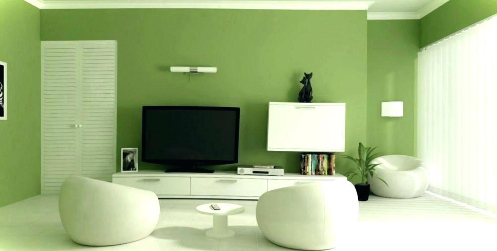rẻm trắng tường xanh lá