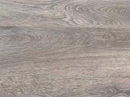 Sàn gỗ mayart ma621