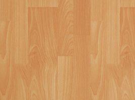 Sàn gỗ RUBY 8mm 8001