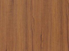 Sàn gỗ RUBY 8mm 8002