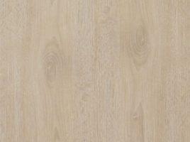 Sàn gỗ RUBY 8mm 8005