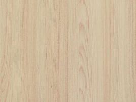 Sàn gỗ RUBY 8mm 8006