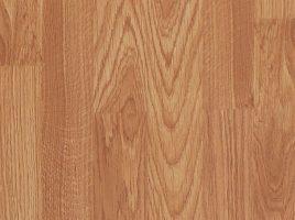 Sàn gỗ RUBY 8mm 8007