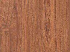 Sàn gỗ RUBY 8mm 8017