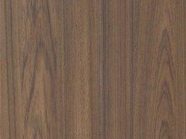 Sàn gỗ RUBY 8mm 8019