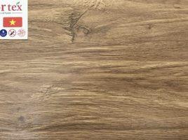 Sàn gỗ Flortex K514