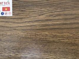 Sàn gỗ Flortex K515