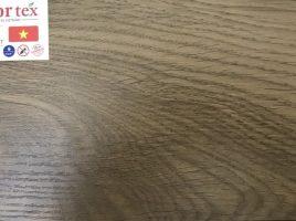Sàn gỗ Flortex K516