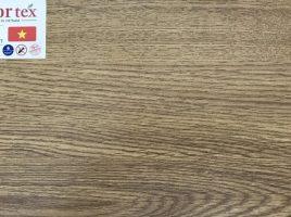 Sàn gỗ Flortex K521