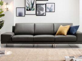 Sofa da SD02