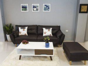 Sofa SD03