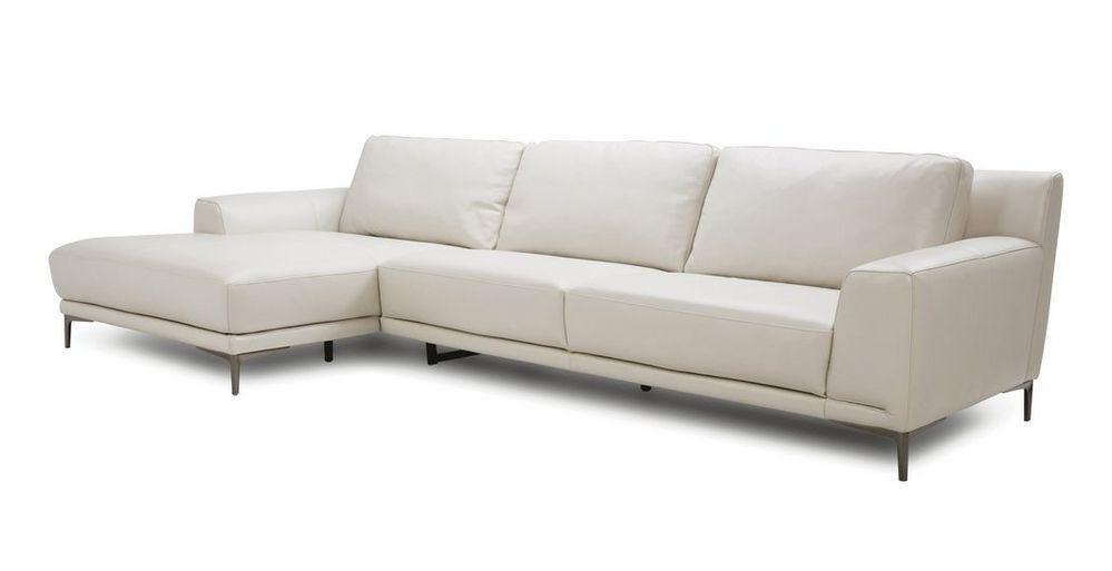 Sofa góc da SGD02