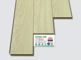 Sàn gỗ ThaiOne TL12-5