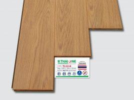 Sàn gỗ ThaiOne TL12-6
