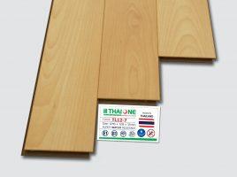 Sàn gỗ ThaiOne TL12-7