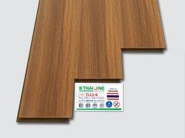 Sàn gỗ ThaiOne TL12-8