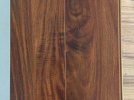 Sàn gỗ Exotic EX632