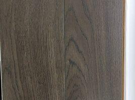 Sàn gỗ Exotic EX633