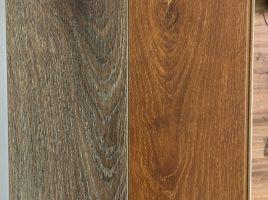 Sàn gỗ Exotic EX634