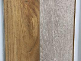 Sàn gỗ Exotic EX636