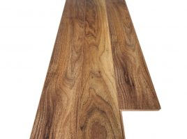 Sàn gỗ Floorezt FL388