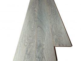 Sàn gỗ Floorezt FL888