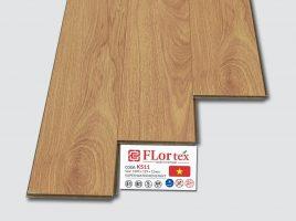 Sàn gỗ Flortex K511