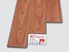 Sàn gỗ Flortex K512