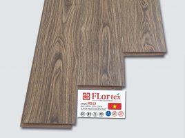 Sàn gỗ Flortex K513
