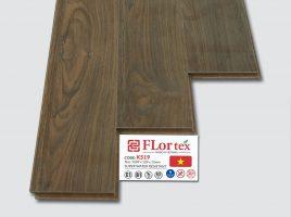 Sàn gỗ Flortex K519