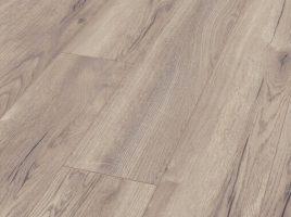 Sàn gỗ Kronotex D4763 Robusto