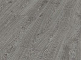 Sàn gỗ Kronotex D3571 Robusto
