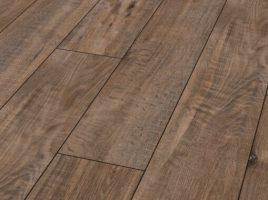 Sàn gỗ Kronotex D4784 Robusto