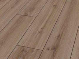 Sàn gỗ Kronotex D3074 Robusto