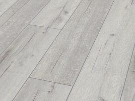 Sàn gỗ Kronotex D3181 Robusto