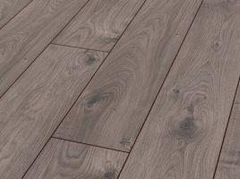 Sàn gỗ Kronotex D3592 Robusto