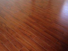 Sàn gỗ căm xe 15x90x600mm