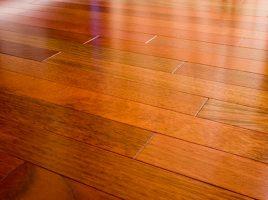 Sàn gỗ căm xe 15x90x900mm