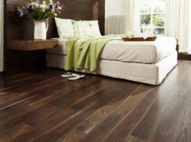 Sàn gỗ chiu liu 15x90x900mm