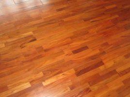 Sàn gỗ giáng hương Lào 15x90x450mm