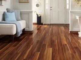 Sàn gỗ óc chó 15x90x600mm