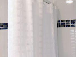 Bật mí cách chọn rèm phòng tắm chuẩn không cần chỉnh năm 2020