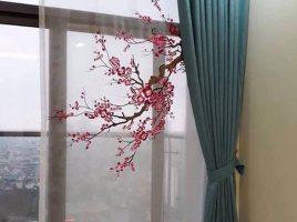 Rèm cửa Lâm Đồng đẹp giá bao nhiêu? Top 6 địa chỉ bán rèm Lâm Đồng