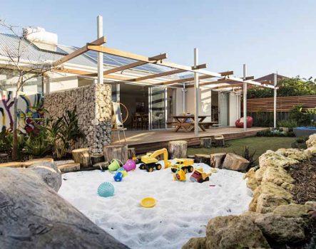 Muôn mẫu nhà vườn đẹp 1 tầng không cần đến tiền tỉ