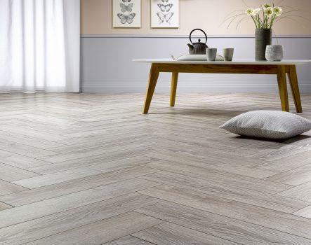 Báo giá sàn gỗ công nghiệp – Giá mới 2020 bao gồm công lắp
