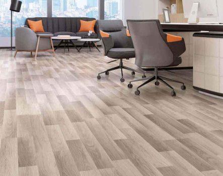 Báo giá sàn gỗ công nghiệp chịu nước mới nhất hiện nay