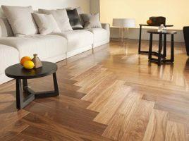 Sàn gỗ malaysia loại nào tốt nhất? Giá bao nhiêu?
